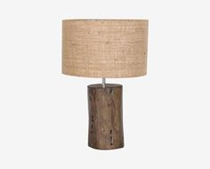Mazus Table Lamp Thumbnail