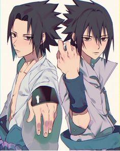 Sasuke Uchiha Shippuden, Sasuke Uchiha Sharingan, Naruto Sasuke Sakura, Naruto Cute, Anime Naruto, Boruto, Sasunaru, Narusasu, Akatsuki