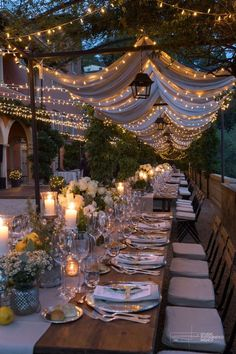 Forest Wedding, Garden Wedding, Wedding Table, Fall Wedding, Rustic Wedding, Wedding Ceremony, Our Wedding, Wedding Venues, Dream Wedding
