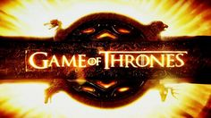 Honest Trailers - Game of Thrones--Sub Ita