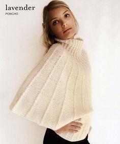 Amimono: Knit Collection (Вязание спицами)