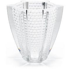 Die 745 besten Bilder von Lalique Vase in 2019 | Kristalle ...