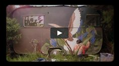 """This is """"FLOX Timelapse"""" by Ethik on Vimeo, the home for high quality videos and the people who love them. Graffiti Painting, Key To My Heart, Art Club, Community Art, New Zealand, Stencils, Street Art, Drawings, Artwork"""