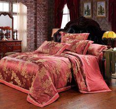 Bed Sets, Bed Sheet Sets, King Size Bedding Sets, Duvet Bedding Sets, Luxury Duvet Covers, Luxury Bedding Sets, Bedroom Sets, Bedroom Decor, Cama King