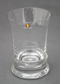 Kaleva, Tapio Wirkkala 1980-1991 Shopping Places, Drinking Glass, Old Antiques, Retro Design, Glass Design, Finland, Shot Glass, Scandinavian, Ceramics