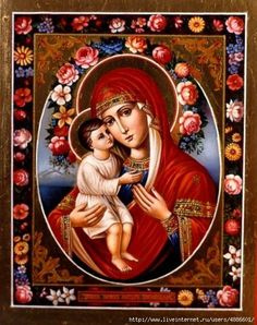 DIY diamond Painting crystal Madonna with baby Cross Stitch Mosaic Diamond Embroidery Square Drill Rhinestone Painting Blessed Mother Mary, Divine Mother, Blessed Virgin Mary, Catholic Art, Religious Art, Religious Pictures, Madonna, Holly Pictures, Hail Holy Queen