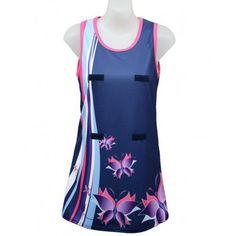 Custom Sublimation Sprtswear, jersey,uniforms - Dongguan SunFire Sports Co. Netball Uniforms, Team Uniforms, Basketball Uniforms, Netball Dresses, Jersey Uniform, Cycling Jerseys, Rugby, Custom Made, Sportswear