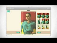 Arkaden - Fashion Photo Project (english)