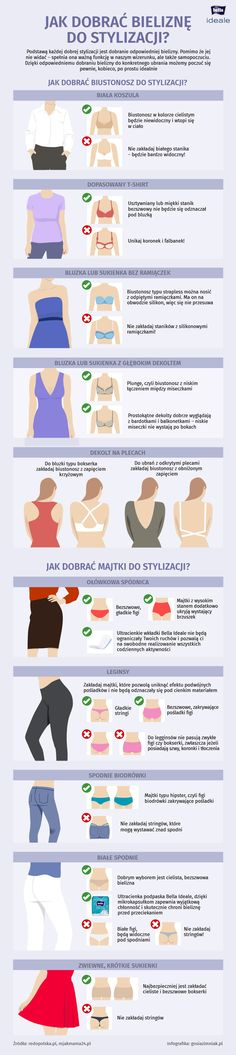 #infografika #kolory #art Smart Casual Work, Love Fashion, Fashion Tips, Fashion Design, Everything And Nothing, Aesthetic Clothes, Better Life, School Outfits, Skin Care Tips