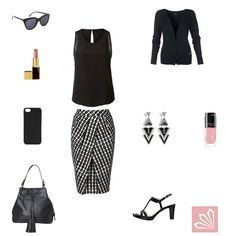 Business Outfit: Office Classic. Mehr zum Outfit unter: http://www.3compliments.de/outfit-2015-07-25-y