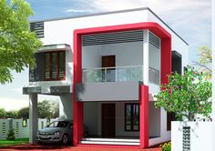 top best indian homes interior designs ideas and exterior home design remodeling
