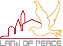 Land of Peace   Peace in the Holy Land medical, educational & vocational non-profit for Christian families