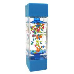 Liquid Toys 118