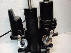 mercury outboard motors for sale online