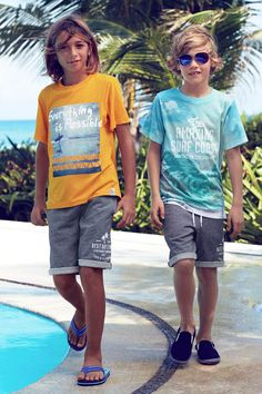 Pinner 40 Cute Kids Summer Fashion Ideas Image Size 736 x 1104 Board Name Fasion show Views 0 User Young Boys Fashion, Teen Boy Fashion, Guy Fashion, Fashion Clothes, High Fashion, Fashion Jewelry, Outfits Niños, Kids Outfits, Simple Outfits