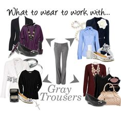 27 Modern Interview Outfit Ideas to Help You Land theGig 27 Modern Interview Outfit Ideas to Help You Land theGig new images