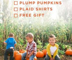 Shutterfly is giving away your choice of free gifts!  You can choose one free set of playing cards, one reusable shopping bag, one notepad or one set of address labels through shutterfly.com, mobile-friendly site, or Shutterfly app (only select products available on the app).  Use code: 1FORU on Sunday, Oct 16th. http://ifreesamples.com/free-gifts-shutterfly-today-reuseable/