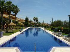 Apartment, Kauf, Condado de Sierra Blanca/Marbella. 690.000 Euro. Tel.: 0176-61040561. Ref.: A918.