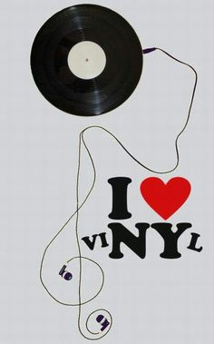 Louis record store offers new and used LP records, CD, Cassettes and more. Shop online or in our Saint Louis record store. Vinyl Music, Dj Music, Vinyl Art, Dance Music, Music Stuff, Good Music, Vinyl Records, House Music, Music Is Life