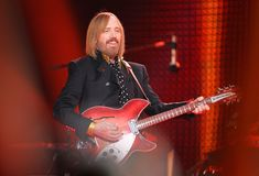Tom Petty Died of an 'Accidental Drug Overdose', Coroner and Family Confirm