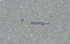 Altro Gerflor Tarasafe Ultra Pebble Non Slip Vinyl Flooring