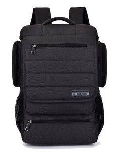 646d78c2bd0f95 Amazon.com: Laptop Backpack ,BRINCH(TM) Multifunctional Unisex Luggage &  Travel Bags Knapsack,rucksack Backpack Hiking Bags Students School Shoulder  ...