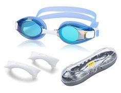 Ipow Anti-fog Mirrored Swim Swimming Goggles with Uv Protection Plating Glasses + Premium Goggles Case Ipow http://www.amazon.com/dp/B00L44GSSE/ref=cm_sw_r_pi_dp_H8RZtb0ZQQ0ZWE6W