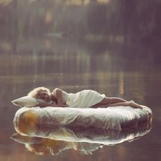 nap time cover a lilo in linens and a pillow in the mangroves? Portrait Photos, Portraits, Dream Pictures, Prince, Imagines, Daydream, The Dreamers, Serenity, Relax