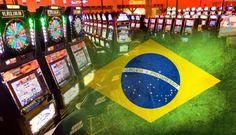 Casino Image URL: https://tracyluttrell.files.wordpress.com/2016/09/aaeaaqaaaaaaaauuaaaajgfiotexzmyzlwu5mgqtnddmms05zwyzlwu3zju2zdq5zwi0yq.jpg