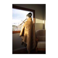 Pájaro Guía #retrato #portrait #bailandoconlobos #danceswithwolves #kickingbird #nofilter #canon6d #35mm #gabi #sunset #atardecer #amigos #friends #igersspain #igers #ig #igersmadrid #picoftheday #photooftheday #portraitmood #indian #indie