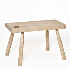 Goodproduct: Heidi Childrenu0027s Table