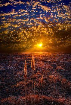 Astonishing Sunrise and Sunset Photos   Part 1