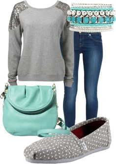 """Untitled #38"" by gabbi-lee on Polyvore"