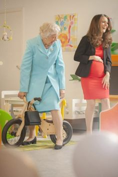 kate middleton bABY SHOWER | Ladbrokes imagines Kate Middleton's baby shower