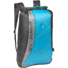 Sea to Summit Ultra-Sil Dry Day Pack - Rucksack günstig kaufen im outdoortrends Shop