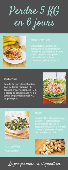 A Nutritionist Diet Plan Refferal: 3062191091 Nutrition Meal Plan, Pizza Nutrition Facts, Broccoli Nutrition, Nutrition Guide, Sports Nutrition, Health And Nutrition, 1000 Calories, Batch Cooking, Nutritional Supplements