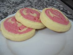 Galletitas divertidas