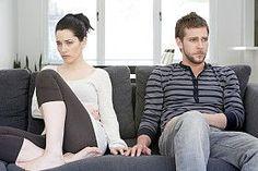 Por mucho que lo intentaron, su relación de pareja ya no les trae más que infelicidad y lágrimas. Si te identificas con todas o la mayoría de estas señales, ha llegado el momento de plantearse dar la relación por terminada.