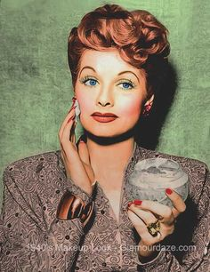 1944-MAKEUP-LOOK-LUCILLE-BALL-max-factor.
