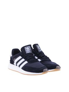 promo code 5a652 63b90 Adidas Originals Mens, Signature Style, Trainers, Sweatshirt, Sneakers,  Training Shoes,
