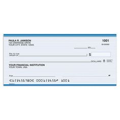 Order the classic Monarch Personal Checks today. Checks In The Mail has several designer check styles and colors to choose from. Order Checks Online, Lost Wallet, Duplicate Checks, Checkbook Cover, Real Estate Agency, Financial Institutions, Leather Cover, Real Estate Office
