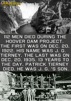29 Mind-Blowing Coincidences You Won't Believe Happened Article | Cracked.com