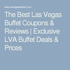 Welcome to The Vegas Bite Card, the premium discount card for Las Vegas! The Vegas Bite Card will get you fantastic savings on Vegas shows, tours, attractions, restaurants, nightclubs, golf and spas. Simply flash your Bite Card at our merchants and receive amazing discounts!