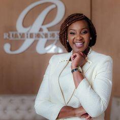 RUVHENEKO denies benefitting studio space from father's Health Ministry - http://zimbabwe-consolidated-news.com/2017/02/12/ruvheneko-denies-benefitting-studio-space-from-fathers-health-ministry/