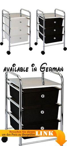 B075VT5WXG  Schlafsofa Sofa Bed Schwarz Sofas 67x 69x 83h - küchenwagen mit schubladen