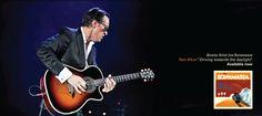 Alvarez | Alvarez Yairi, Acoustic Guitars