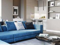 Умершие доктора не лгут- То, что Вы прочитаете, может полностью перевернуть Ваше представление о здоровье и изменить Вашу судьбу и судьбу Ваших близких Sofa, Couch, Furniture, Home Decor, Homemade Home Decor, Sofas, Home Furnishings, Interior Design, Couches