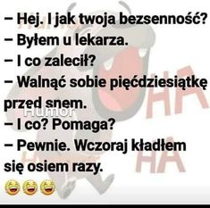 Weekend Humor, Keep Smiling, Haha, Memes, Quotes, Polish Sayings, Quotations, Ha Ha, Meme