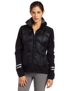 where to buy canada goose 2013 and canada goose jackets on