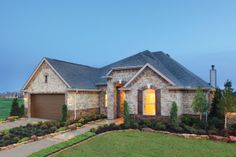 Southfork dream home on pinterest dallas ranch house for Southfork ranch house floor plan